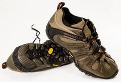 shoes-584850_640