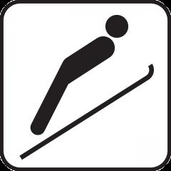 ski-jumping-99319_640